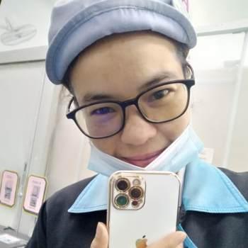 kapoomza_Phra Nakhon Si Ayutthaya_Singur_Doamna