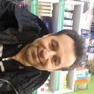 boba690776's profile photo