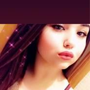 lamyae541599's profile photo