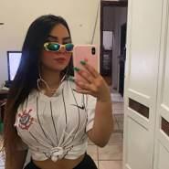 amandas824068's profile photo