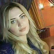 bom7622's profile photo