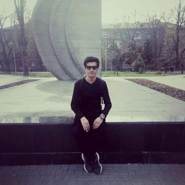 abdullahcemiloglu's profile photo