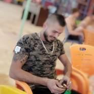 fadel184336's profile photo