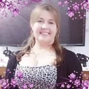 taniar732357's profile photo