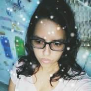 SIL88M's profile photo