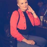 maryw542828's profile photo