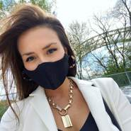 maria368319's profile photo