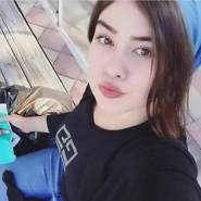 doaab25's profile photo
