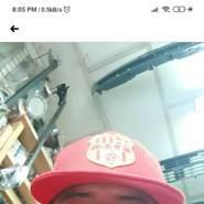 manuelf969424's profile photo