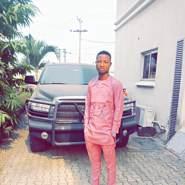 ohluwashinas551522's profile photo