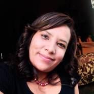 nellyc346947's profile photo