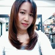 phenies's profile photo