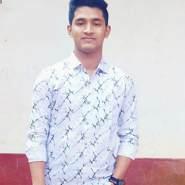 jahedula683949's profile photo