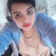 soofyaal's profile photo