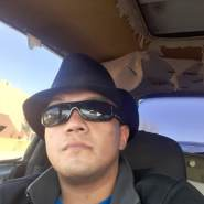 ac05150's profile photo