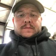 zelmac236863's profile photo
