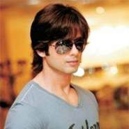 hassana259705's profile photo
