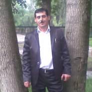 kamalx159297's profile photo