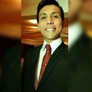 lucasc134146's profile photo