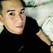 userxglob745's profile photo
