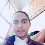 hussaink178998's profile photo