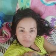 thaism545889's profile photo