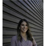 qouinnanna's profile photo
