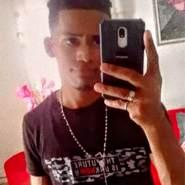 luiism771553's profile photo