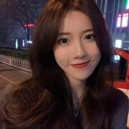 userfeor1862's profile photo