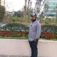 venkatas56424's profile photo