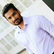 romeshc828294's profile photo