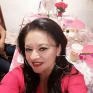 nora767242's profile photo