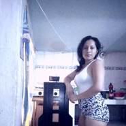 dorisa382144's profile photo
