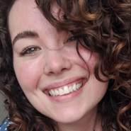 carla63779's profile photo