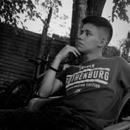 fabriziov12042's profile photo