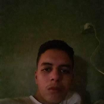 brayana905171_Cortes_Single_Male