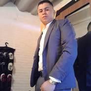 angela611822's profile photo