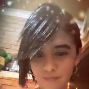 darcyfuentes's profile photo