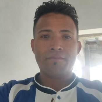 tonis47_Cortes_Single_Male