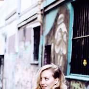 cristobald71274's profile photo
