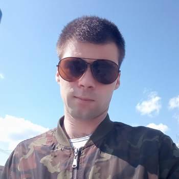 bogdanovicha_Brestskaya Voblasts'_Solteiro(a)_Masculino
