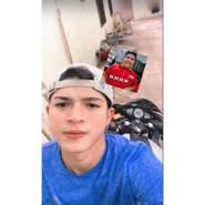 rafael685729's profile photo