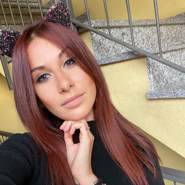 kelaneh's profile photo