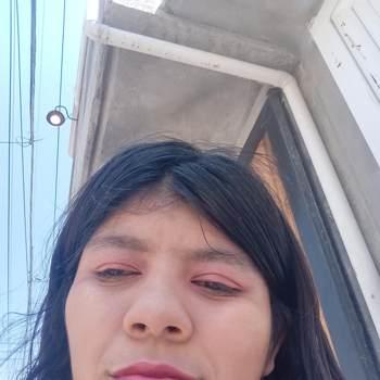 TETEBTS_Nevada_Single_Female