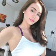 rebeccac203285's profile photo