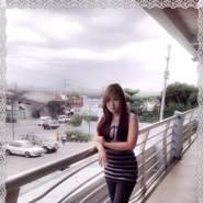 jhoanm705732's profile photo