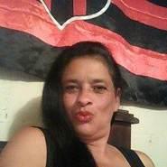 xiniam6's profile photo
