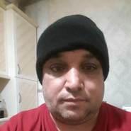 oezers's profile photo