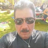 josel248390's profile photo
