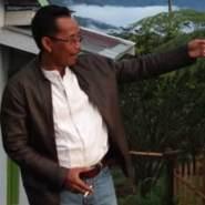 herih36's profile photo